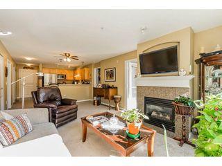 "Photo 5: 204 2167 152 Street in Surrey: Sunnyside Park Surrey Condo for sale in ""Muirfield Gardens"" (South Surrey White Rock)  : MLS®# R2329552"