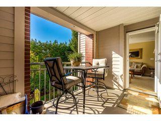 "Photo 19: 204 2167 152 Street in Surrey: Sunnyside Park Surrey Condo for sale in ""Muirfield Gardens"" (South Surrey White Rock)  : MLS®# R2329552"