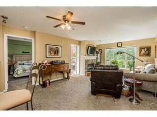 "Photo 4: 204 2167 152 Street in Surrey: Sunnyside Park Surrey Condo for sale in ""Muirfield Gardens"" (South Surrey White Rock)  : MLS®# R2329552"