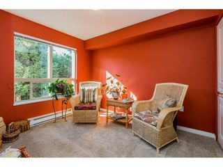 "Photo 14: 204 2167 152 Street in Surrey: Sunnyside Park Surrey Condo for sale in ""Muirfield Gardens"" (South Surrey White Rock)  : MLS®# R2329552"