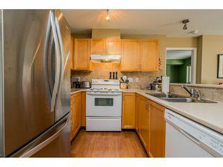 "Photo 8: 204 2167 152 Street in Surrey: Sunnyside Park Surrey Condo for sale in ""Muirfield Gardens"" (South Surrey White Rock)  : MLS®# R2329552"