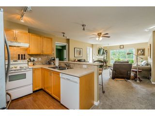 "Photo 9: 204 2167 152 Street in Surrey: Sunnyside Park Surrey Condo for sale in ""Muirfield Gardens"" (South Surrey White Rock)  : MLS®# R2329552"