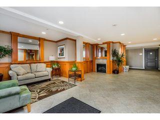 "Photo 17: 204 2167 152 Street in Surrey: Sunnyside Park Surrey Condo for sale in ""Muirfield Gardens"" (South Surrey White Rock)  : MLS®# R2329552"