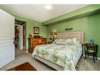 "Photo 12: 204 2167 152 Street in Surrey: Sunnyside Park Surrey Condo for sale in ""Muirfield Gardens"" (South Surrey White Rock)  : MLS®# R2329552"