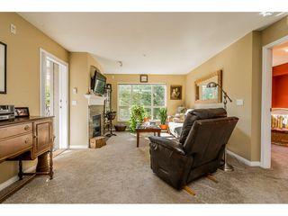 "Photo 3: 204 2167 152 Street in Surrey: Sunnyside Park Surrey Condo for sale in ""Muirfield Gardens"" (South Surrey White Rock)  : MLS®# R2329552"