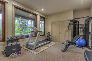 "Photo 17: 1084 UPLANDS Drive: Anmore House for sale in ""Uplands"" (Port Moody)  : MLS®# R2330660"