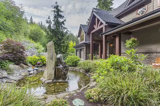 "Photo 20: 1084 UPLANDS Drive: Anmore House for sale in ""Uplands"" (Port Moody)  : MLS®# R2330660"