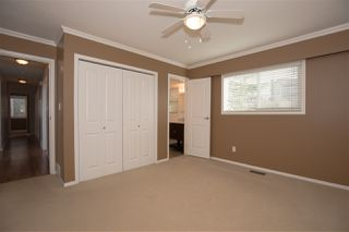 Photo 9: 31458 SPRINGHILL Place in Abbotsford: Abbotsford West House for sale : MLS®# R2330713