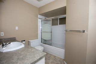 Photo 11: 31458 SPRINGHILL Place in Abbotsford: Abbotsford West House for sale : MLS®# R2330713