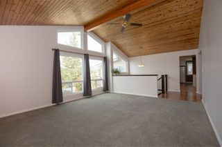 Photo 4: 31458 SPRINGHILL Place in Abbotsford: Abbotsford West House for sale : MLS®# R2330713