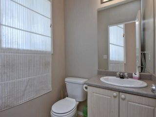 Photo 10: 84 DOUGLAS Lane: Leduc House Half Duplex for sale : MLS®# E4139725