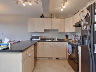Photo 6: 84 DOUGLAS Lane: Leduc House Half Duplex for sale : MLS®# E4139725