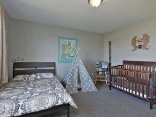 Photo 15: 84 DOUGLAS Lane: Leduc House Half Duplex for sale : MLS®# E4139725