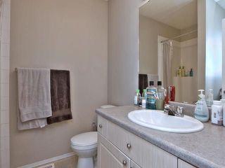 Photo 14: 84 DOUGLAS Lane: Leduc House Half Duplex for sale : MLS®# E4139725