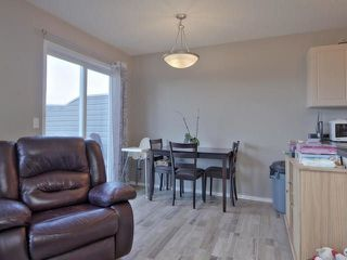 Photo 8: 84 DOUGLAS Lane: Leduc House Half Duplex for sale : MLS®# E4139725