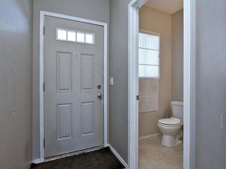Photo 3: 84 DOUGLAS Lane: Leduc House Half Duplex for sale : MLS®# E4139725