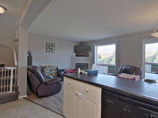 Photo 7: 84 DOUGLAS Lane: Leduc House Half Duplex for sale : MLS®# E4139725