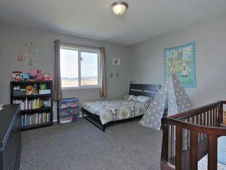 Photo 16: 84 DOUGLAS Lane: Leduc House Half Duplex for sale : MLS®# E4139725