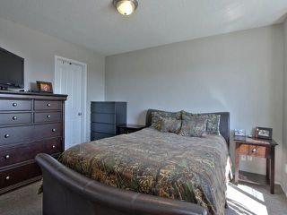 Photo 12: 84 DOUGLAS Lane: Leduc House Half Duplex for sale : MLS®# E4139725