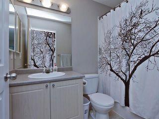 Photo 17: 84 DOUGLAS Lane: Leduc House Half Duplex for sale : MLS®# E4139725