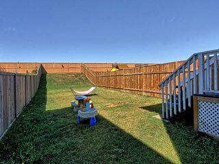 Photo 20: 84 DOUGLAS Lane: Leduc House Half Duplex for sale : MLS®# E4139725