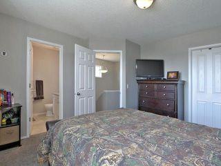 Photo 13: 84 DOUGLAS Lane: Leduc House Half Duplex for sale : MLS®# E4139725