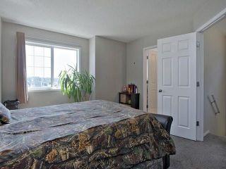 Photo 11: 84 DOUGLAS Lane: Leduc House Half Duplex for sale : MLS®# E4139725
