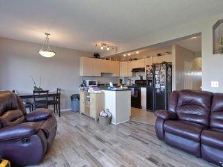 Photo 4: 84 DOUGLAS Lane: Leduc House Half Duplex for sale : MLS®# E4139725
