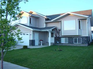 Photo 1: 10207 110 Avenue: Westlock House for sale : MLS®# E4140115