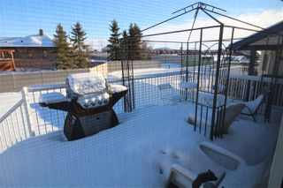 Photo 14: 10207 110 Avenue: Westlock House for sale : MLS®# E4140115
