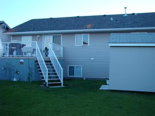 Photo 3: 10207 110 Avenue: Westlock House for sale : MLS®# E4140115