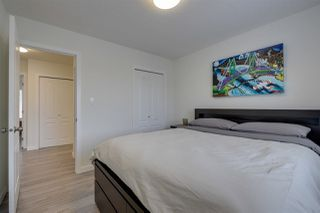 Photo 21: 11410 102 Avenue in Edmonton: Zone 12 Townhouse for sale : MLS®# E4140157