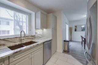 Photo 9: 11410 102 Avenue in Edmonton: Zone 12 Townhouse for sale : MLS®# E4140157