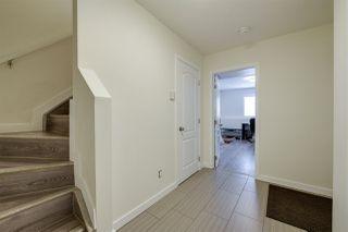 Photo 22: 11410 102 Avenue in Edmonton: Zone 12 Townhouse for sale : MLS®# E4140157