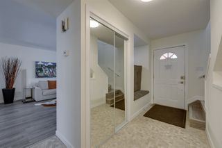 Photo 3: 11410 102 Avenue in Edmonton: Zone 12 Townhouse for sale : MLS®# E4140157