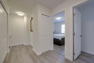 Photo 13: 11410 102 Avenue in Edmonton: Zone 12 Townhouse for sale : MLS®# E4140157