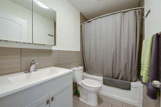 Photo 19: 11410 102 Avenue in Edmonton: Zone 12 Townhouse for sale : MLS®# E4140157