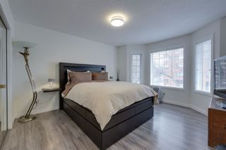 Photo 14: 11410 102 Avenue in Edmonton: Zone 12 Townhouse for sale : MLS®# E4140157