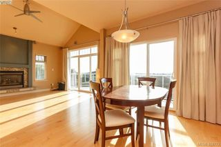 Photo 10: 860 Rainbow Cres in VICTORIA: SE High Quadra House for sale (Saanich East)  : MLS®# 804303