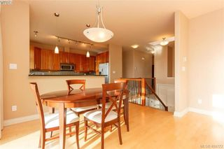 Photo 9: 860 Rainbow Cres in VICTORIA: SE High Quadra Single Family Detached for sale (Saanich East)  : MLS®# 804303