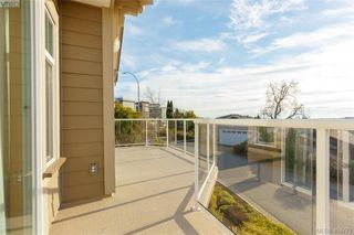 Photo 27: 860 Rainbow Cres in VICTORIA: SE High Quadra House for sale (Saanich East)  : MLS®# 804303