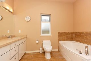 Photo 17: 860 Rainbow Cres in VICTORIA: SE High Quadra House for sale (Saanich East)  : MLS®# 804303