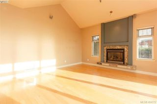Photo 6: 860 Rainbow Cres in VICTORIA: SE High Quadra House for sale (Saanich East)  : MLS®# 804303