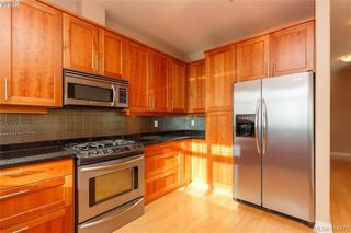 Photo 12: 860 Rainbow Cres in VICTORIA: SE High Quadra Single Family Detached for sale (Saanich East)  : MLS®# 804303