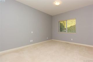 Photo 18: 860 Rainbow Cres in VICTORIA: SE High Quadra Single Family Detached for sale (Saanich East)  : MLS®# 804303