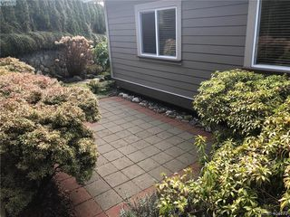 Photo 31: 860 Rainbow Cres in VICTORIA: SE High Quadra Single Family Detached for sale (Saanich East)  : MLS®# 804303