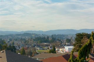 Photo 37: 860 Rainbow Cres in VICTORIA: SE High Quadra Single Family Detached for sale (Saanich East)  : MLS®# 804303