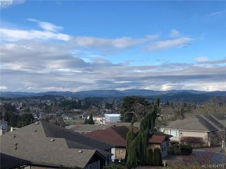 Photo 35: 860 Rainbow Cres in VICTORIA: SE High Quadra House for sale (Saanich East)  : MLS®# 804303
