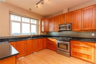 Photo 11: 860 Rainbow Cres in VICTORIA: SE High Quadra Single Family Detached for sale (Saanich East)  : MLS®# 804303