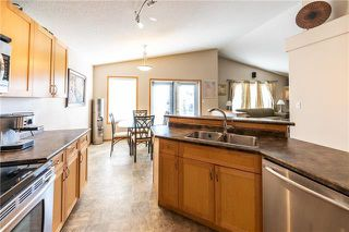 Photo 6: 48 Demetrioff Drive in Winnipeg: Royalwood Residential for sale (2J)  : MLS®# 1901658